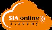 SIA Online